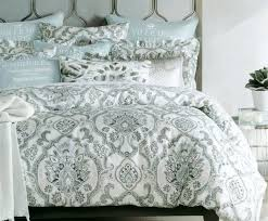 boho chic bedding sets bohemian style