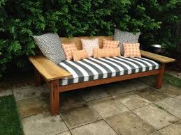 outdoor daybed outdoor furniture sets