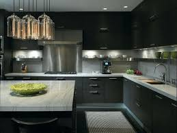 contemporary kitchen lighting. Contemporary Kitchen Lights Ceiling Light Fixtures . Lighting I