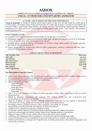 Ui Developer Resume Example Sql Developer Resume Format Beautiful Ui Developer Sample Resumes 2