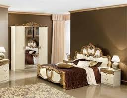 italian bedroom furniture. bedroom furn italian furniture