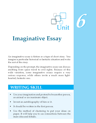 grade imaginative essay writing wordzila com grade  grade 8 imaginative essay writing wordzila com grade