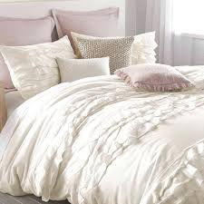 bed bath and beyond comforters medium size of covers bed bath beyond comforter sets king cotton coverlet bed bath and beyond twin comforter cover