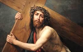 Imagini pentru prieten Iisus