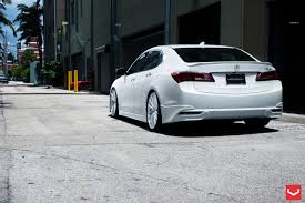 acura tlx 2016 price. acura q50 by 2015 tlx sedan tuned pembroke pines vossen w 2016 price