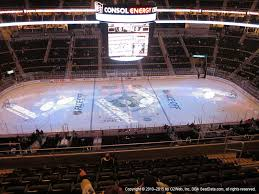 Pittsburgh Penguins Tickets 2019 Games Cheap Prices Buy