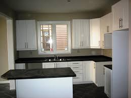 Kitchen Bulkhead Hawthornevillagercom O View Topic Deleting Kitchen Bulkheads