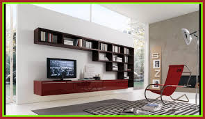 wall unit furniture living room. Living Room Furniture Wall Units Best Livingroom Tv For Unit O