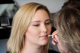 emma has worked in the beauty industry for over 20 years and one of her biggest pions is makeup creating flawless makeovers for proms and