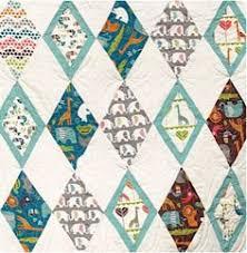 Modern Quilt Fabric, Japanese Import Fabric, Retro Fabric ... & Modern Quilt Fabric, Japanese Import Fabric, Retro Fabric, Contemporary  Cotton Designer Fabric Adamdwight.com