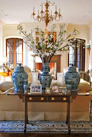Oriental Living Room Furniture Living Room Chinese Living Room Vases And Decorations With White