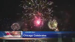July Fourth in Chicago: Fireworks, food and fun | abc7chicago.com