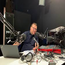 Podcast Cyber-Ops.nl