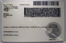 Id Premium Fake Cards Georgia Maker Id-chief