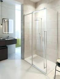 glass shower doors cost cost of glass shower doors glass shower doors cost barn door sliding