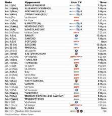 tv listings. full uk basketball schedule announced with times and tv listings tv