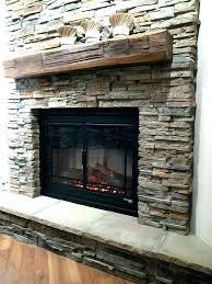 gas fireplace stone gas fireplace stones gas fireplace stones with fireplaces regarding stone decorations gas fireplace gas fireplace