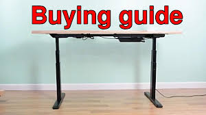 home office guide. VIVO Has A Wide Range Of High Quality Office Products, Including Few Really Nice Standing Desk Frames. This Article Will Guide You Through The Details And Home