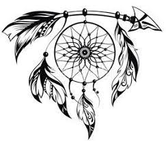 Books About Dream Catchers 100 best DreamCatcher Coloring Pages for Adults images on 97