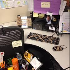 office desk pranks ideas. Best 25 Office Prank Ideas On Pinterest | In Good Pranks At Desks Desk