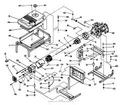 Nema l21 30 wiring diagram €