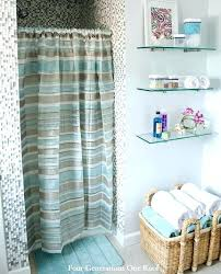 better homes and gardens curtain rods. Look At This Better Homes Curtain Rod Cottage Bathroom Refresh With And Garden Gardens Rods Walmart
