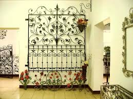 Small Picture Outdoor Iron Wall Decor for Fashionable Accessories Home