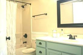 bathroom remodel on a budget. Low Budget Bathroom Remodel Ideas Cheap  Remodels Friendly Makeover On A U
