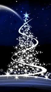 christmas tree wallpaper iphone 6.  Christmas 1024x768  On Christmas Tree Wallpaper Iphone 6 E