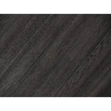 garrison reclaimed oak aquablue collection gvwpc107 water proof 7 inch wide