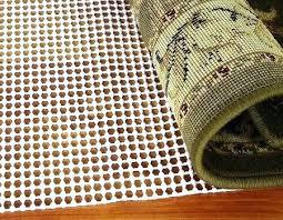 non slip rug pad over carpet non skid rug pad non slip rug pads rugs s non slip rug pad over carpet