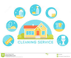 Cleaning Services Pictures House Surrounded By Cleaning Services Images Household Cleaning