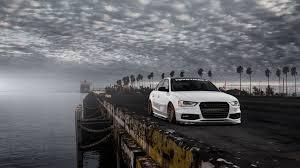 audi s4 wallpaper 1920x1080. Exellent Wallpaper HD Audi S4 Background To Audi S4 Wallpaper 1920x1080 5