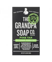 <b>Bar Soap</b> - Bath and Body - Beauty Categories