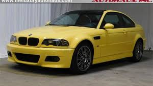 All BMW Models 91 bmw m3 : BMW M3 Classics for Sale - Classics on Autotrader