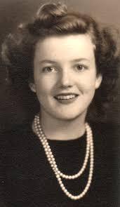 """Irvina Priscilla """"Priscilla"""" Bryant Eames (1925-2010) - Find A Grave  Memorial"""