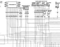 2001 r1 wiring diagram wiring diagram todays 2007 Yamaha R6 Wiring-Diagram at 2007 Yamaha R1 Wiring Diagram