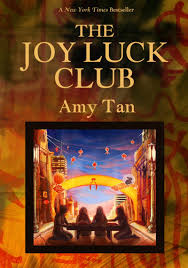 the joy luck club movie summary the joy luck club book essays  these women of color belong on your high school reading list mothers and daughters from the overtures and finales repertory stages the joy luck
