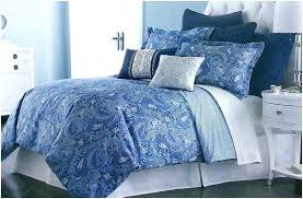 oversized duvet beautiful oversized duvet covers duvet cover x oversized king duvet covers with cal king