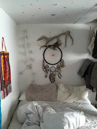 Where To Put Dream Catchers nice dream catcher Bedroom Pinterest Dream catchers and Bedrooms 1