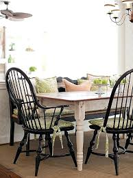 kitchen chair covers. Kitchen Chair Slipcovers Garden Ridge Chairs Slip Covers Elegant En Vogue Dining .