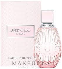 <b>Jimmy Choo L'Eau</b> - <b>Туалетная</b> вода: купить по лучшей цене в ...
