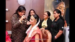 latest lakme bridal makeup kit tutorial trick