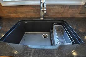 Franke Granite Kitchen Sinks Franke Kitchen Sinks Granite Composite Seniordatingsitesfreecom