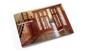 wooden front doorSimpson Door Company  Wood Doors  Interior  Front Doors
