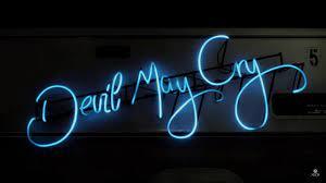 Aesthetic Neon Light Wallpapers, Top ...