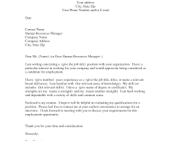 Remarkable How To End A Cover Letter Photos Hd Goofyrooster