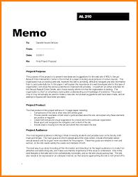 Memorandum Sample 12 Business Memorandum Examples Stretching And Conditioning