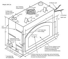 run capacitor wiring diagram air conditioner images coleman wiring diagram 7600 series wet well wiring diagram 555 mfd