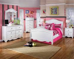 Kids White Bedroom Furniture Bunk Beds Kind Of Teenagers Beds For Your Kids